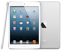 Apple iPad Mini (W-Fi)