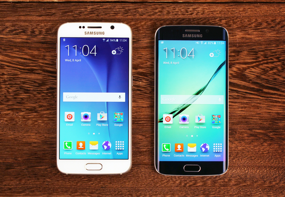 Samsung users in Korea may get to upgrade their Galaxy flagship phones every year.